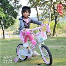 18寸M3型香港品牌ASTROMAN星际人儿童自行车晨星童车童车批发
