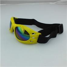滑雪眼镜,运动眼镜,摩托车风镜,