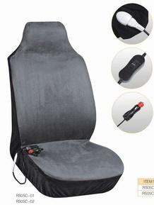 生产供应真皮椅套汽车座椅套