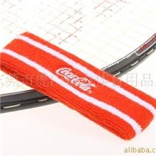【厂家直销】供应头带、运动头带护针织头带