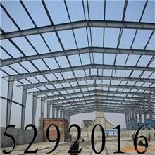 供应钢结构02165292016