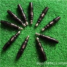 高尔夫球具配件/golf用品配件高尔夫配件高尔夫用品