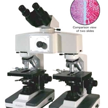 专业供应显微镜MCS-30比较显微镜
