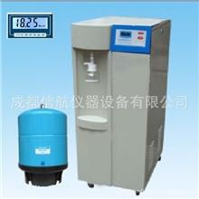 UPT-II-60L超纯水器,厂家直销、质保1年