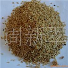 供应异黄酮豆粕