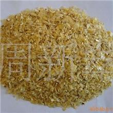 供应玉米胚芽