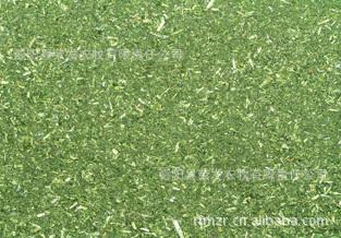 供应优质苜蓿草粉