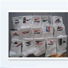 运动袜,男式运动袜,品牌运动袜子,男袜厂家直销