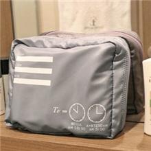 韩国洗漱包,化妆包,收纳包收纳袋