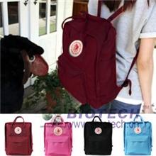 韩国新款背包,韩国新款书包