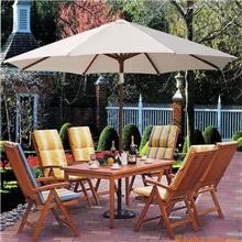 供应户外家具/木桌椅