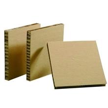 15mm包装箱纸板/蜂窝纸/包装保护纸板15毫米门芯板/包装填空纸板
