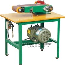 大量批发零售砂带机、海绵砂光机、震荡砂光机、砂布床等木工机械