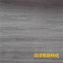 木材表面做旧剂木材表面做旧剂价格木材表面做旧剂厂家
