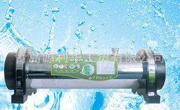 热销推荐直饮水处理设备环保设备水处理纯净水处理设备