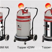 批发销售TOPPER429吸尘器吸尘吸水机IPCSOTECO铁屑吸尘器