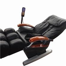 豪华全能按摩椅豪华按摩椅厂家直供按摩椅