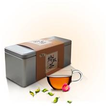 痛风的饮食痛风茶批发降尿酸痛风茶御农降酸茶