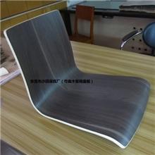 椅曲木吧椅木板弯曲