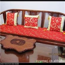 【禧韵珑】供应红木古典家具,各种木制家具,古典家具
