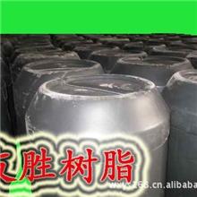 SY-108白乳胶水粘合剂高固含白乳胶高粘度白乳胶环保白乳胶水