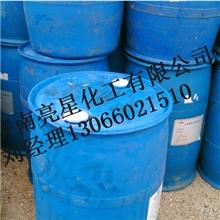 厂价批发次氯酸钠漂白水10%
