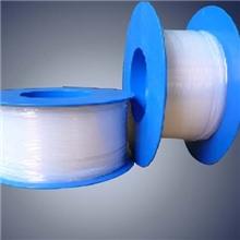 希利供应铁氟龙绝缘套管FEP热收缩套管