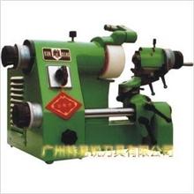 批发万能磨刀机U2磨刀机铣刀研磨机钻头研磨机平底尖刀研磨机