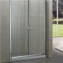 供应简易淋浴房l淋浴房配件推拉式淋浴房淋浴房厂家