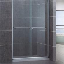厂家定制简易淋浴房淋浴房批发淋浴房配件石基