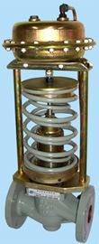 供应ZZYP自力式压力调节阀、自力调节阀、调节阀
