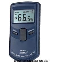 MD918感应式木材水分仪MD918木材水份仪MD918木材湿度仪测湿仪