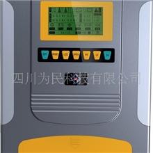 供应脉冲高压电网系统