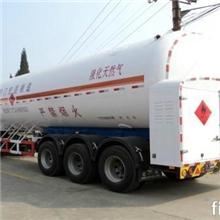 专业供应液化天然气LNG