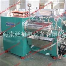 供应卧式纳米砂磨机卧式盘式砂磨机棒销式砂磨机双冷却砂磨机