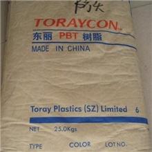 PBT/日本东丽/1164G-30标准产品