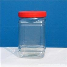 供应PET塑料瓶/透明塑料瓶、大口瓶、广口瓶
