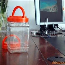供应1000ML塑料瓶、山东食品包装瓶、塑料瓶生产