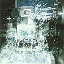 北京水溶性金属切削液