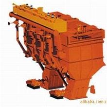 供应选煤设备SKT跳汰机浮选机