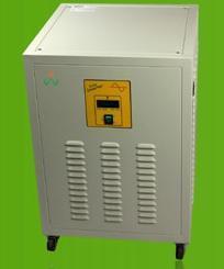 WI100-220-T/5kVA三相正弦波逆变器并网逆变器太阳能逆变器