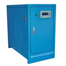 空压机热水器空压机余热回收空压机热泵热水工程厂家直销