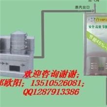 蒸气发生器蒸气炉深圳市中邦公司专业生产批发节能设备