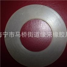 生产销售聚氨酯耐高温橡胶垫片橡胶脚垫