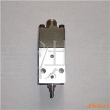 供应高质量热熔胶机针阀体热熔胶机配件