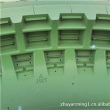 供应特氟龙喷涂加工,厂家专业加工,特氟龙喷涂加工