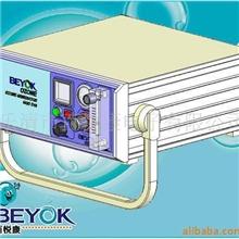批发水处理设备臭氧净水处理设备臭氧发生器厂家直销