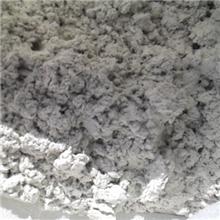5-70石棉
