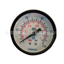 厂家直销压力表压力仪表品质保证价格实惠
