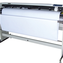 供应服装CAD笔式绘图机
